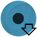 DJL_icon_blue_DOWNLOAD