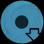 DJL_icon_blue_DOWNLOAD