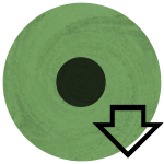 DJL_icon_green_DOWNLOAD