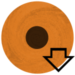 DJL_icon_orange_DOWNLOAD