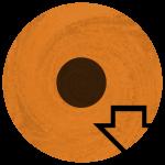 DJL_icon_orange_DOWNLOAD