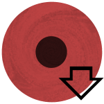 DJL_icon_red_DOWNLOAD copia