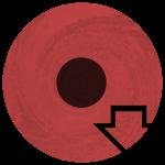 DJL_icon_red_DOWNLOAD copia